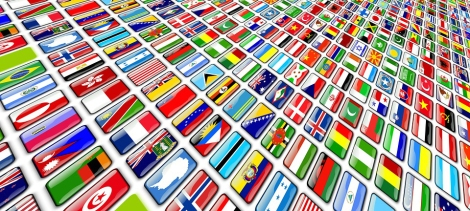 flags-2048220_960_720