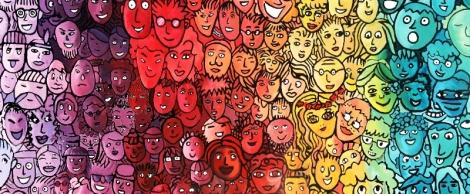 lampedusa-murales-amnesty-800