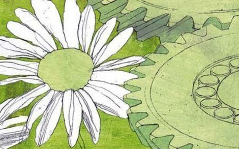 green-economy-sviluppo-sostenibile-rg