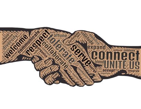 handshake-1830760_960_720