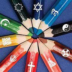 religiousdiversity